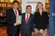 marcos-pereira-prb-lanca-livro-o-uso-da-informacao-como-noticia-crime-ambiental-16