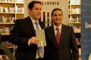 marcos-pereira-prb-lanca-livro-o-uso-da-informacao-como-noticia-crime-ambiental-25