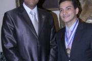 medalha-tiradentes-presidente-prb-marcos-pereira-alerj-1.41
