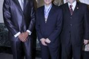 medalha-tiradentes-presidente-prb-marcos-pereira-alerj-1.43