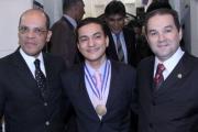 medalha-tiradentes-presidente-prb-marcos-pereira-alerj-1.46