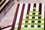marcos-pereira-prb-lancamento-livro-uso-informacao-crime-ambiental-1