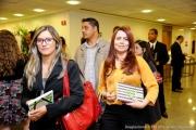 marcos-pereira-prb-lancamento-livro-uso-informacao-crime-ambiental-13