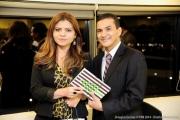 marcos-pereira-prb-lancamento-livro-uso-informacao-crime-ambiental-23