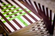 marcos-pereira-prb-lancamento-livro-uso-informacao-crime-ambiental-3