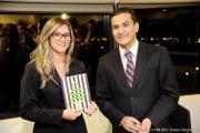 marcos-pereira-prb-lancamento-livro-uso-informacao-crime-ambiental-33