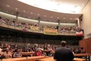 julio-cesar-recebe-titulo-cidadao-brasiliense-prb-df-004-02-06-14