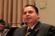 julio-cesar-recebe-titulo-cidadao-brasiliense-prb-df-005-02-06-14