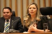 julio-cesar-recebe-titulo-cidadao-brasiliense-prb-df-007-02-06-14