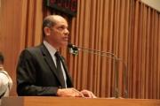 julio-cesar-recebe-titulo-cidadao-brasiliense-prb-df-012-02-06-14