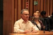 julio-cesar-recebe-titulo-cidadao-brasiliense-prb-df-016-02-06-14