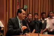 julio-cesar-recebe-titulo-cidadao-brasiliense-prb-df-018-02-06-14