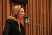 julio-cesar-recebe-titulo-cidadao-brasiliense-prb-df-020-02-06-14