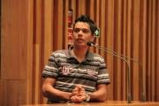 julio-cesar-recebe-titulo-cidadao-brasiliense-prb-df-023-02-06-14