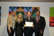 julio-cesar-recebe-titulo-cidadao-brasiliense-prb-df-024-02-06-14