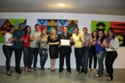 julio-cesar-recebe-titulo-cidadao-brasiliense-prb-df-025-02-06-14