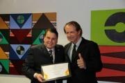 julio-cesar-recebe-titulo-cidadao-brasiliense-prb-df-026-02-06-14