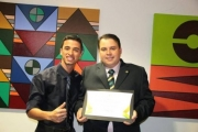 julio-cesar-recebe-titulo-cidadao-brasiliense-prb-df-027-02-06-14