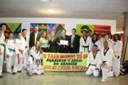 julio-cesar-recebe-titulo-cidadao-brasiliense-prb-df-028-02-06-14