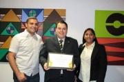 julio-cesar-recebe-titulo-cidadao-brasiliense-prb-df-030-02-06-14