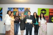 julio-Cesar-recebe-titulo-cidadao-brasiliense-prb-df-031-02-06-14