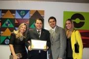 Julio-cesar-recebe-titulo-cidadao-brasiliense-prb-df-032-02-06-14