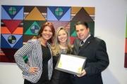 julio-cesar-recebe-titulo-cidadao-brasiliense-prb-df-033-02-06-14