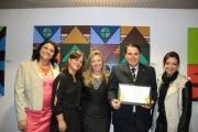 Julio-Cesar-recebe-titulo-cidadao-brasiliense-prb-df-034-02-06-14