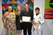 julio-cesar-recebe-titulo-cidadao-brasiliense-prb-df-035-02-06-14