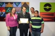 julio-cesar-recebe-titulo-cidadao-brasiliense-prb-df-037-02-06-14