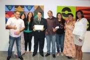 julio-cesar-recebe-titulo-cidadao-brasiliense-prb-df-038-02-06-14