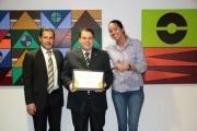 julio-cesar-recebe-titulo-cidadao-brasiliense-prb-df-039-02-06-14