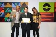 julio-cesar-recebe-titulo-cidadao-brasiliense-prb-df-040-02-06-14