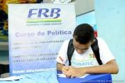 palestra-frb-educacao-politica-mauro-silva-fotos-douglas-gomes-24-08-2014-1