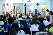 palestra-frb-educacao-politica-mauro-silva-fotos-douglas-gomes-24-08-2014-11