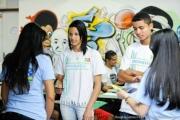 palestra-frb-educacao-politica-mauro-silva-fotos-douglas-gomes-24-08-2014-18