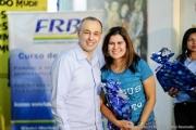 palestra-frb-educacao-politica-mauro-silva-fotos-douglas-gomes-24-08-2014-19