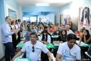 palestra-frb-educacao-politica-mauro-silva-fotos-douglas-gomes-24-08-2014-20