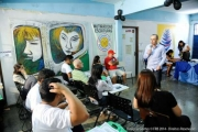 palestra-frb-educacao-politica-mauro-silva-fotos-douglas-gomes-24-08-2014-21
