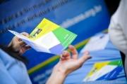 palestra-frb-educacao-politica-mauro-silva-fotos-douglas-gomes-24-08-2014-23