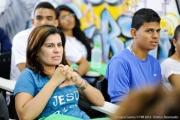 palestra-frb-educacao-politica-mauro-silva-fotos-douglas-gomes-24-08-2014-24