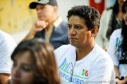 palestra-frb-educacao-politica-mauro-silva-fotos-douglas-gomes-24-08-2014-27