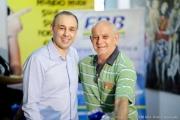 palestra-frb-educacao-politica-mauro-silva-fotos-douglas-gomes-24-08-2014-29