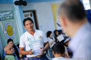 palestra-frb-educacao-politica-mauro-silva-fotos-douglas-gomes-24-08-2014-3