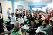 palestra-frb-educacao-politica-mauro-silva-fotos-douglas-gomes-24-08-2014-30