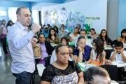 palestra-frb-educacao-politica-mauro-silva-fotos-douglas-gomes-24-08-2014-33