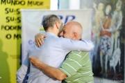 palestra-frb-educacao-politica-mauro-silva-fotos-douglas-gomes-24-08-2014-35
