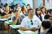 palestra-frb-educacao-politica-mauro-silva-fotos-douglas-gomes-24-08-2014-4