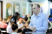 palestra-frb-educacao-politica-mauro-silva-fotos-douglas-gomes-24-08-2014-6