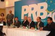 pmr-muda-nome-para-prb-2005